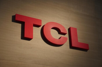 TCL's leaked 12 month roadmap culminates in the unveiling next year of its first foldable device