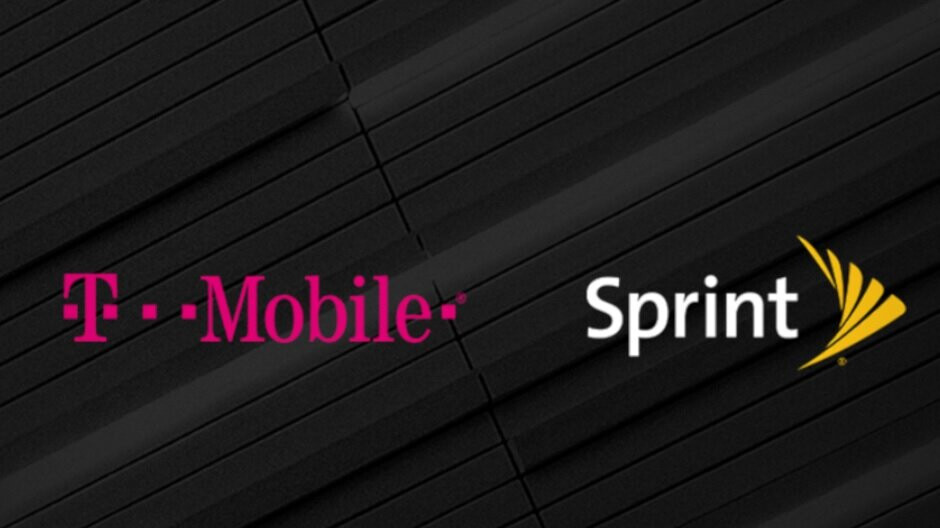 Did you know that there are six states supporting the T-Mobile-Sprint merger?