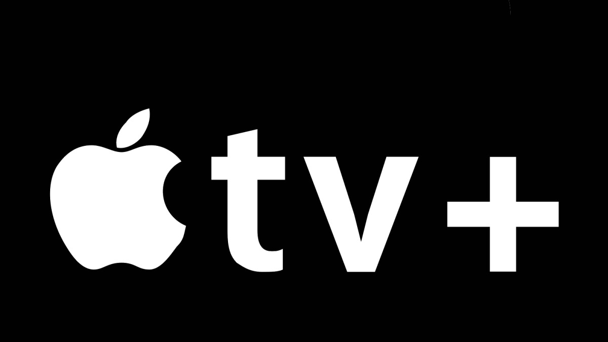Apple reveals details on streaming service