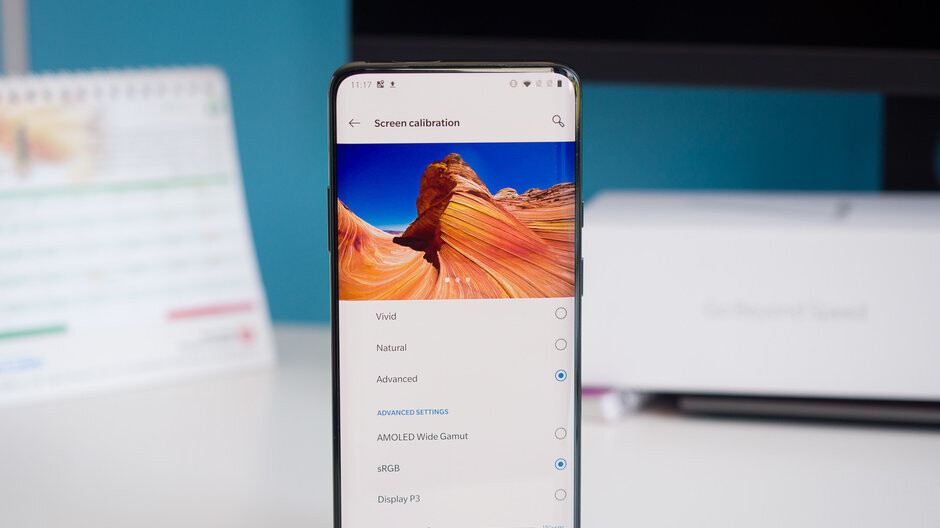OnePlus and Google's value pricing lead to strong Q2 growth in the U.S.