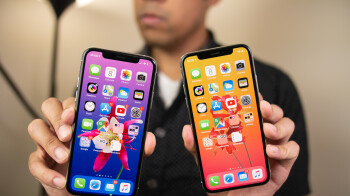 Apple is serious about getting rid of Samsung as its main display supplier for the iPhone