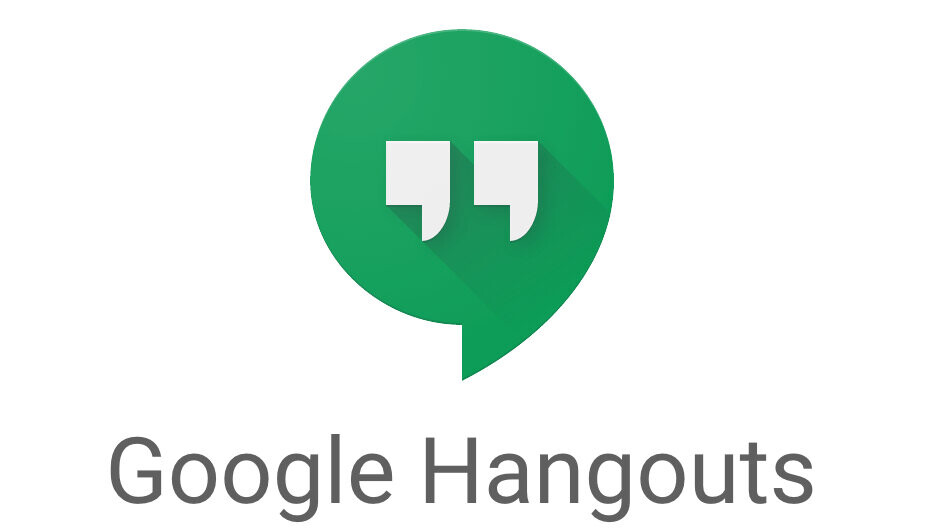 Google Hangouts transition for G Suite gets delayed until 2020