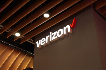 Outages are affecting all four major U.S. carriers
