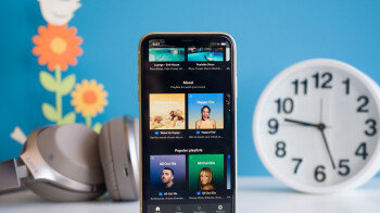 Spotify really wants you to subscribe, triples its free Premium trial period