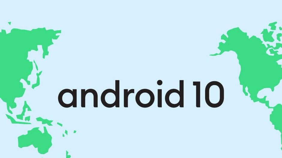 End of an era: Android's dessert names are no more with Android 10