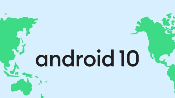 End-of-an-era-Androids-dessert-names-are-no-more-with-Android-10.jpg
