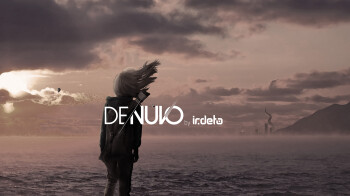 Denuvo-DRM-is-coming-to-Android-to-crack-down-on-game-piracy-and-modding.jpg