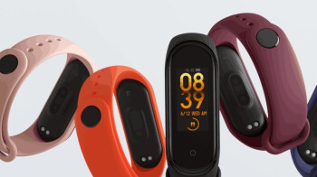 Sequel-to-recently-released-Xiaomi-Mi-Band-4-is-already-being-developed.jpg