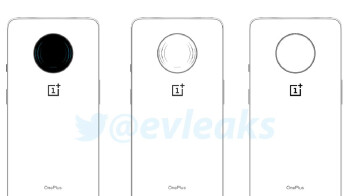 Heres-what-the-OnePlus-7T---7T-Pro-might-look-like-from-the-rear.jpg