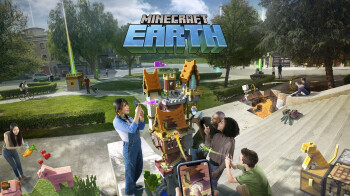 Microsoft-finally-brings-Minecraft-Earth-on-Android-devices-but-only-in-beta.jpg