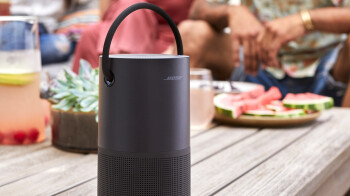 Bose-announces-new-portable-home-speaker-with-Google-Assistant-Alexa-and-AirPlay-2-support.jpg