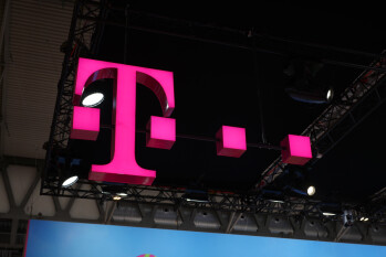 T-Mobile offers a second line for free when you activate a phone line