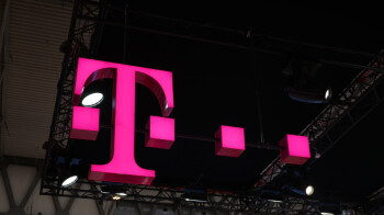 T-Mobile-offers-a-second-line-for-free-when-you-activate-a-phone-line.jpg
