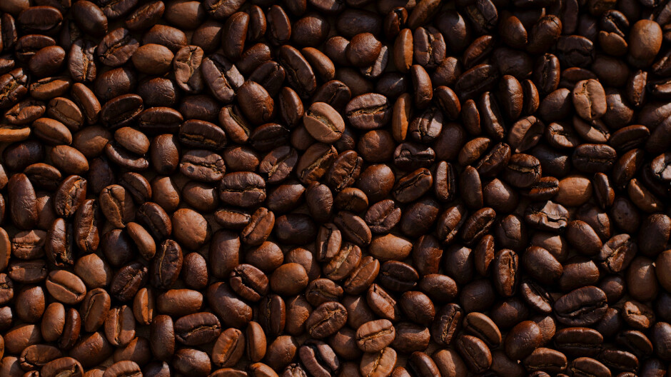 Drink Coffee? New app could help assure continued supplies of your favorite beans