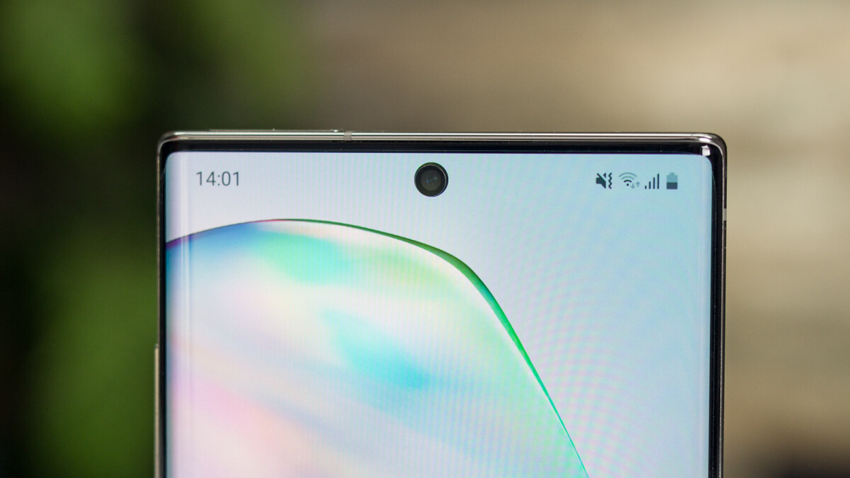 The Galaxy S11 camera may surprise us all