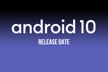 Android 10 release date confirmed: Here's when Google will release it to Pixel phones