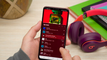 YouTube Music adds new feature to better compete with Apple Music and Spotify