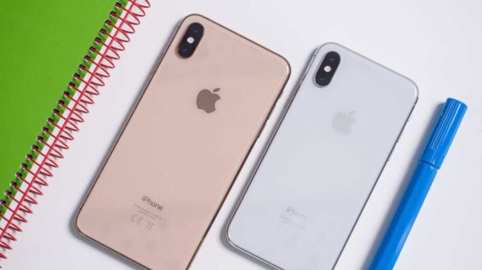 Apple reportedly cancels 'Walkie-Talkie' feature for the 2019 iPhones