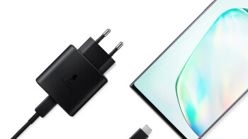 One of the best Galaxy Note 10+ features will soon be supported by a mid-range Samsung phone