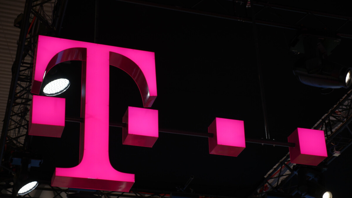 T-Mobile reportedly launching postpaid eSIM support on August 28