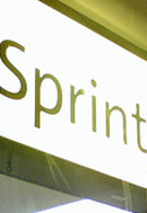 Sprint's CFO is not a fan of the Palm Pre