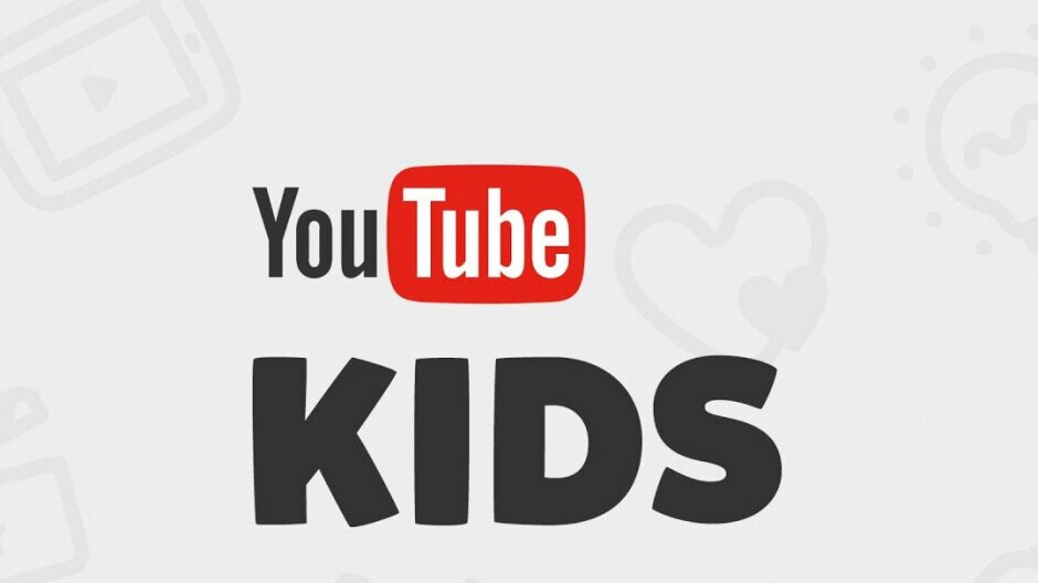 Google's popular YouTube Kids app is getting a 'Preschool' filter and web version