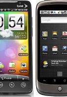 HTC EVO 4G crippled to 30 FPS despite 1GHz Snapdragon