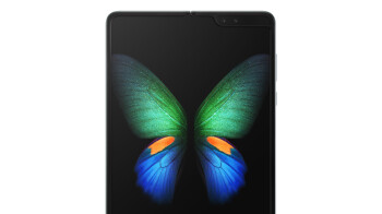 Samsung Galaxy Fold might be launched on September 6