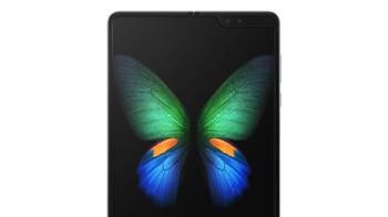 Samsung should just cancel the Galaxy Fold