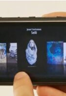 Final Nokia N8 video demo shows off its music player & HDMI connectivity