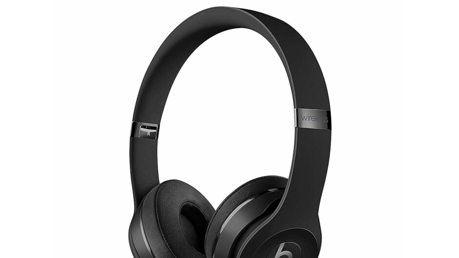Deal: Beats Solo3 wireless headphones are half off on Amazon