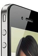 Apple expected to pump out 3 million iPhone 4 units per month?