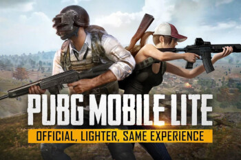 PUBG Mobile Lite gets released in more countries alongside huge content update