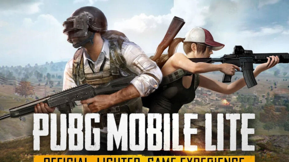 PUBG Mobile Lite gets released in more countries alongside