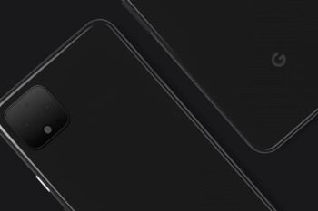 FCC approval takes the Google Pixel 4 line one step closer to launch