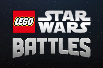 Lucasfilm to launch LEGO Star Wars Battles mobile game