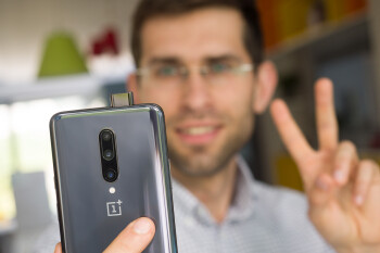 OnePlus releases Android 10 on the same day as Google... well, kind of but not quite