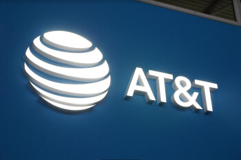 AT&T has the best wireless network in the U.S., says new study