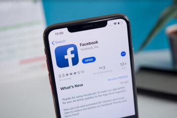 Database leak exposed phone numbers belonging to a huge number of Facebook members