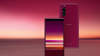 Sony Xperia 5 vs Xperia 1: what are the differences?