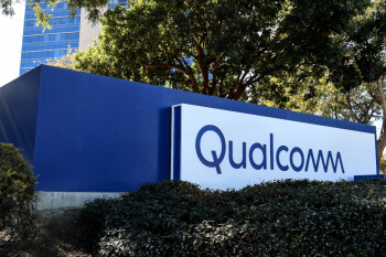 Qualcomm roadmap for 2020 includes 5G SoCs for the Snapdragon 8, 7, and 6 Series