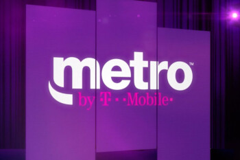 """New York City sues T-Mobile and Metro claiming """"abusive sales tactics"""""""