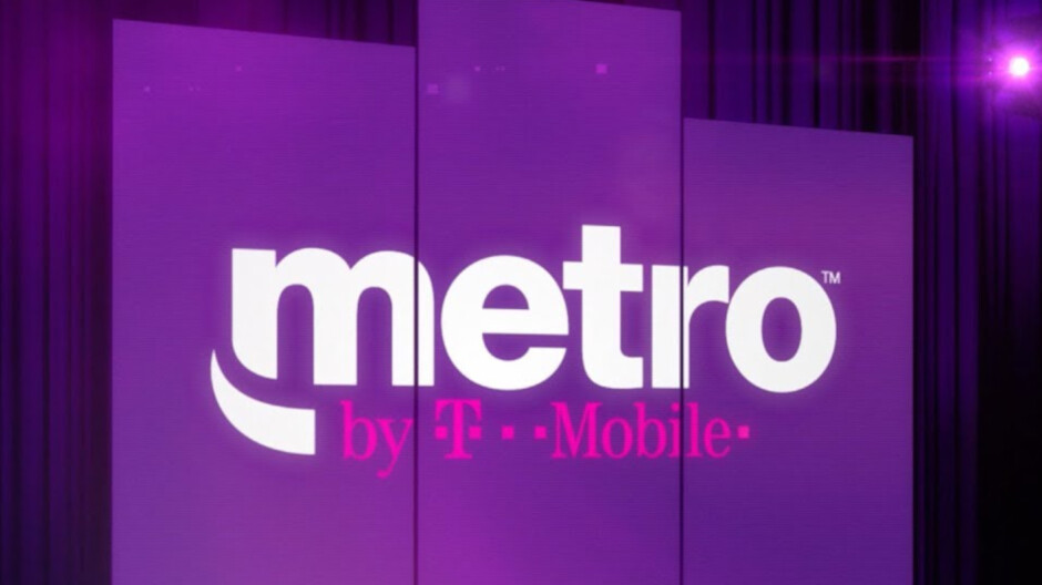 New York City sues T-Mobile and Metro claiming
