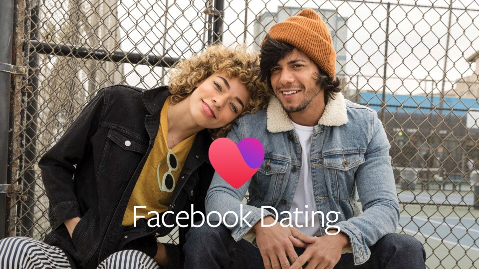 Facebook Dating is now available in the US, time for secret crushes to be revealed!