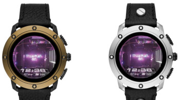 Fossil unveils two new Wear OS smartwatches with some cool features