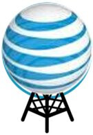 Nationwide data outages are plaguing AT&T's network today?