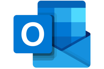 Microsoft Outlook updated with support for larger displays, other improvements