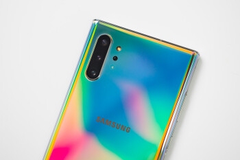 The Samsung Galaxy S11 could arrive in these colors
