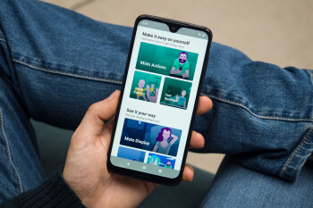 Best Buy's newest Motorola Moto G7 and G7 Power deals are worth checking out