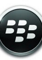 Upcoming App World 2.0 has BlackBerry owners excited